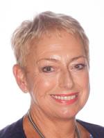 Jean Freeman