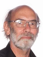 John Frizell