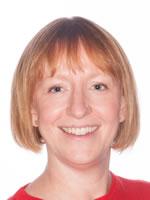 Louise Hackett