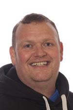 Jon Borthwick