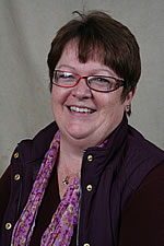 Lynn Deacon